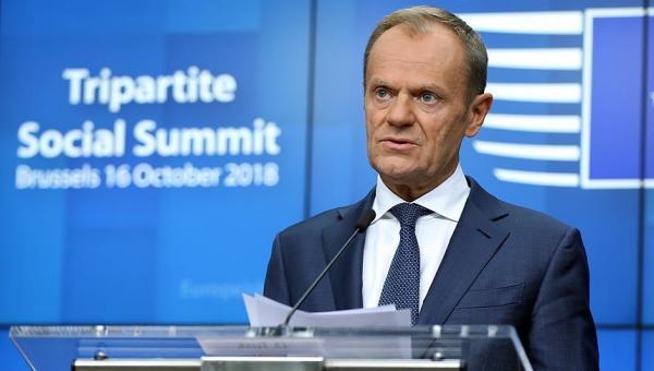 Brexit müzakereleri devam edecek