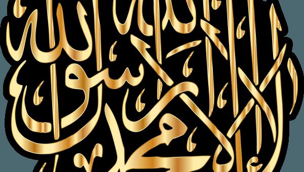Almanya'da İslam tartışması