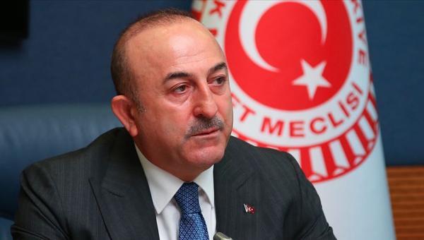 Türkiye Suriye'de oyunu bozdu
