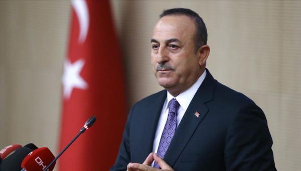 Türkiye oyunu bozdu
