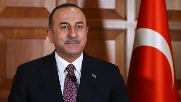 Özbekistan Türk Keneşi'ne katılrarı