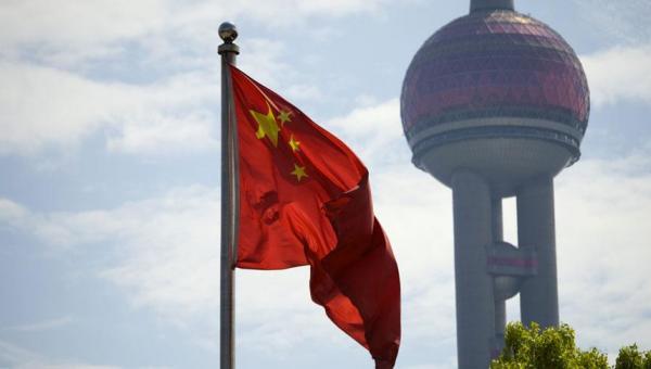 """Çin""""de Müslüman beyin operasyonu"""