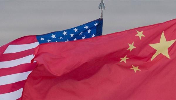 ABD ile savaş Çin'in Avrupa'daki yatırımlarını vurdu