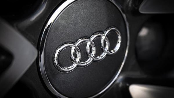 Audi'nin dizel hata kaybı