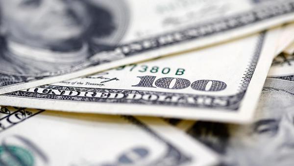 Dolar tepe taklak