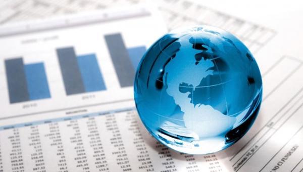 Dünya Bankası'ndan Türkiye için büyüme tahmini