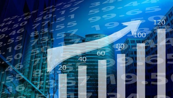 AB ekonomisi 4'üncü çeyrekte yüzde 0,6 büyüdü