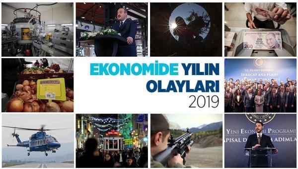 Ekonomide 2019