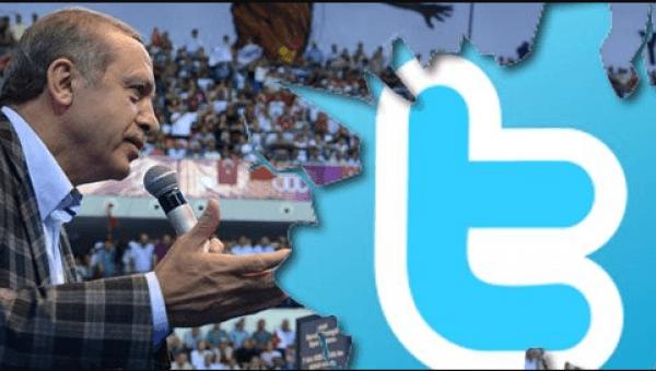 Erdoğan'dan yarım porsiyon aydın çıkışı