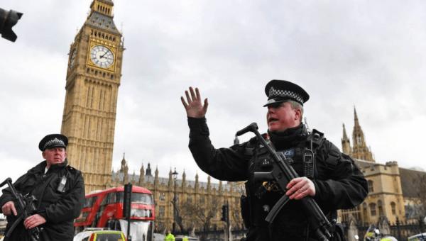 Londra saldırısının aydınlatılmasına devam ediliyor