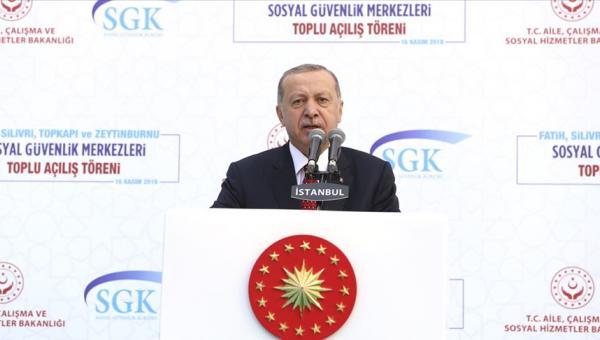 YPG ve PYD'ye 'Kürt' demek saygısızlıktır