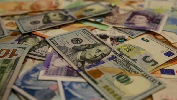 Ekonomik krize milyarlarca avro