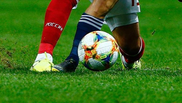 EURO 2020 elemelerinde son