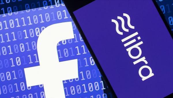 Almanya'dan Facebook'a engel