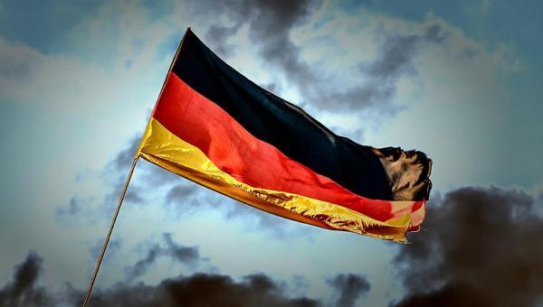 FETÖ tehdidi Alman kamuoyuna anlatılmalıdır