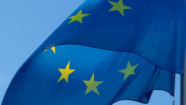 Avrupa siyaseti koalisyonlara mahkum