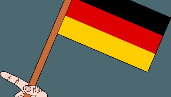 Almanya, PKK konusunda net bir duruş sergilemel