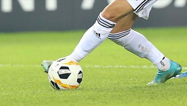 UEFA Avrupa Liginde ikinci hafta