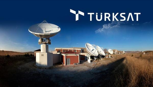 Türksat Afganistan'a gözlem istasyonu kuruyor
