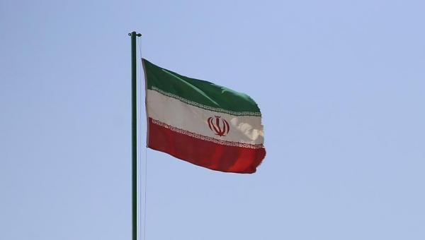 İran'da Türk'lere gözaltı