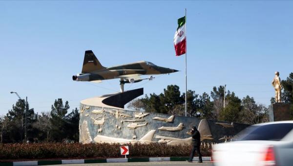 İran uranyumu 4.5'i geçti