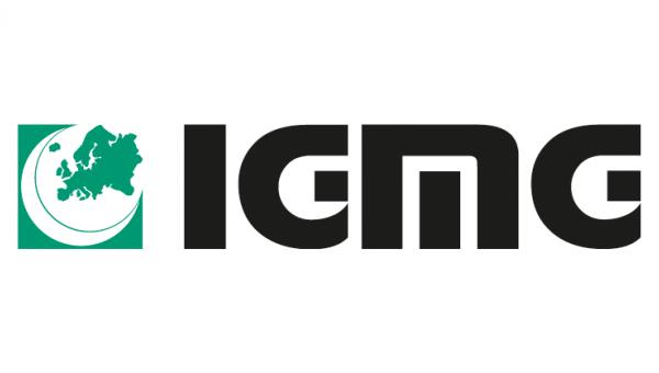 IGMG'den Alman İçişleri Bakanı'na açık mektup