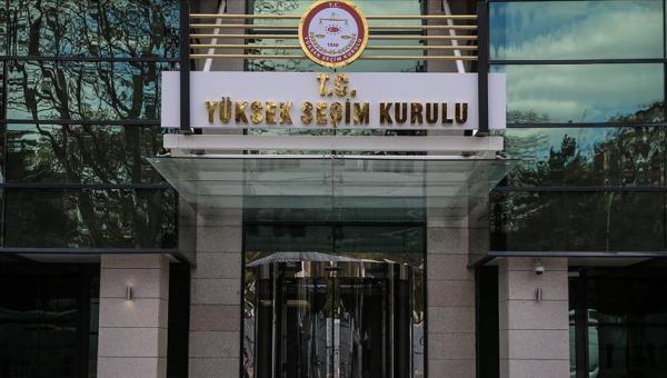 İstanbul seçimleri yenileniyor