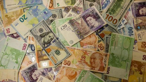 Jeopolitik riskler bankaları zorluyor
