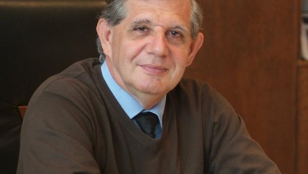 Fransa'da Türkiyedostu senatör yeni kabinede