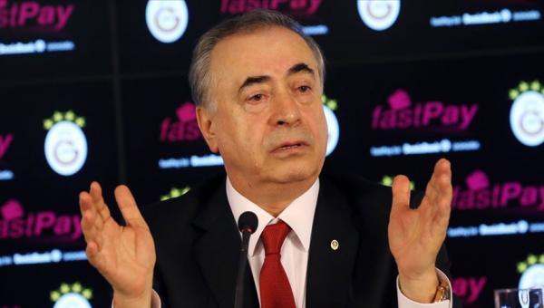 Süper Lig'deki 18 kulübün borcu 15 milyar