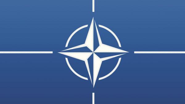 Belçika NATO zirvesine polis bulmakta zorlanıyor