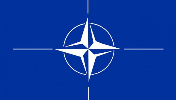 ABD-Avrupa ayrışması derinleşiyor