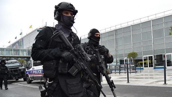 PKK'lı terörist Almanya'ya iade