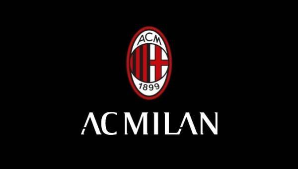 Çin malı Milan