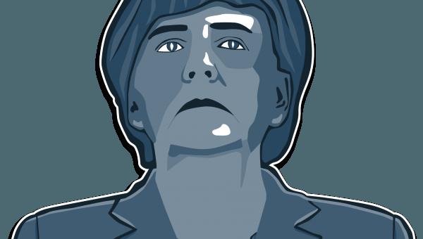 Dördüncü Merkel dönemi