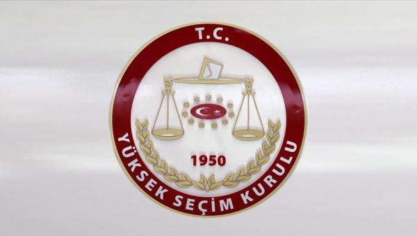 İstanbul'da yeniden sayım