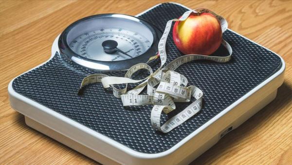 Fazla kilo, hareketsizlik ve sigara kansere davet