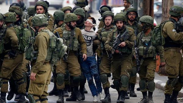 Kudüs direnişinin sembolü Filistinli Cuneydi Türkiye'ye geliyor