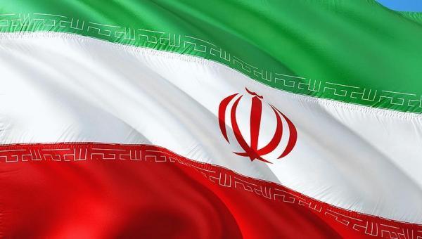 İran'dan ABD'nin 'Sınır Güvenlik Gücü' kararına tepki