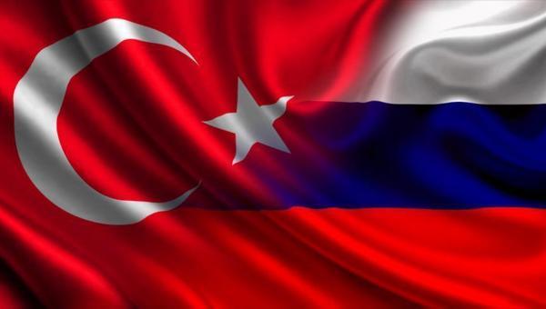 Türk şirket Rusya'daki dev ihaleyi kazandı
