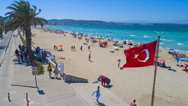 Türkiye eski gücünde