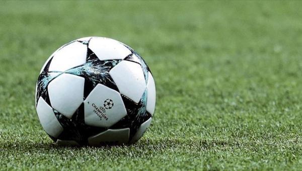 UEFA Şampiyonlar Ligi'nde ikinci hafta