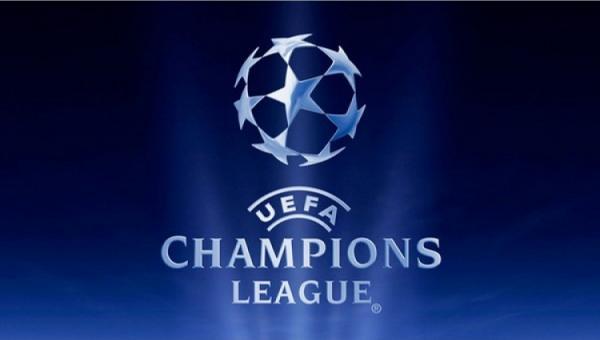 Beşiktaş-Bayern Münih maçının biletleri genel satışta