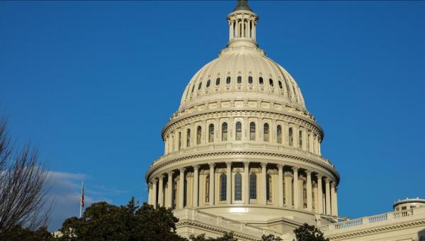 Washington'ın oyun zemini: Darbeler