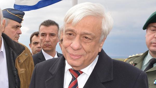 Yunanistan'ın Almanya'dan 'savaş tazminatı'